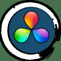 icona color grading