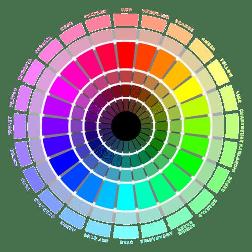 tonalià colore